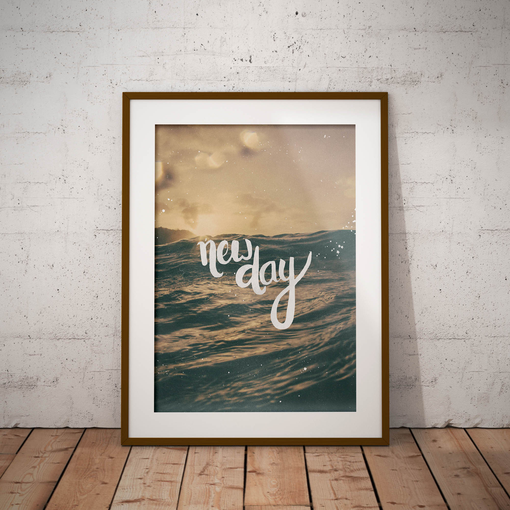 New Day – Latest Design In Store