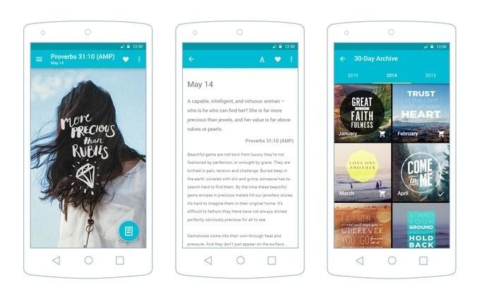 Kickstarter Update – IOS And Android Rewards