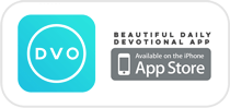 Download The DVO App