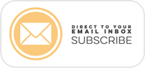 Click To Subscribe To Daily, Weekly Or Update Emails