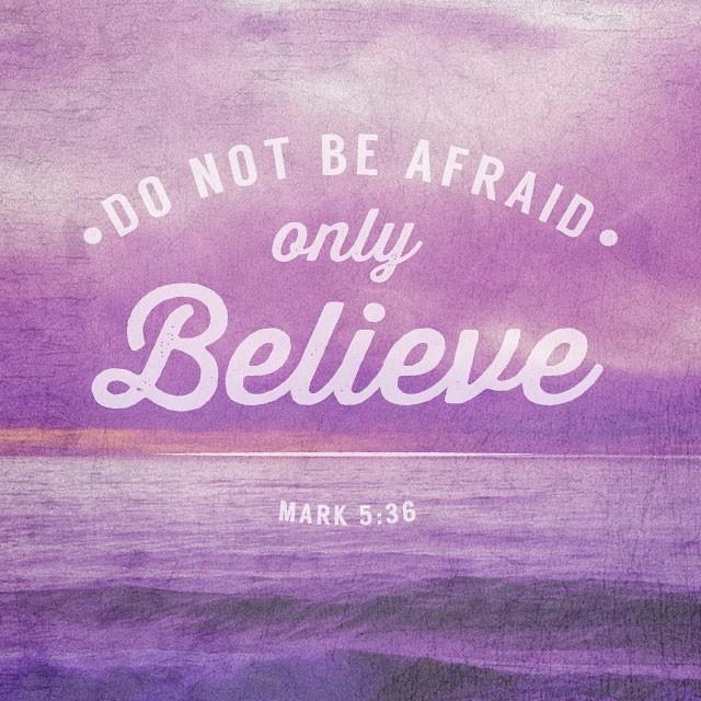 Just believe    - PktFuel com