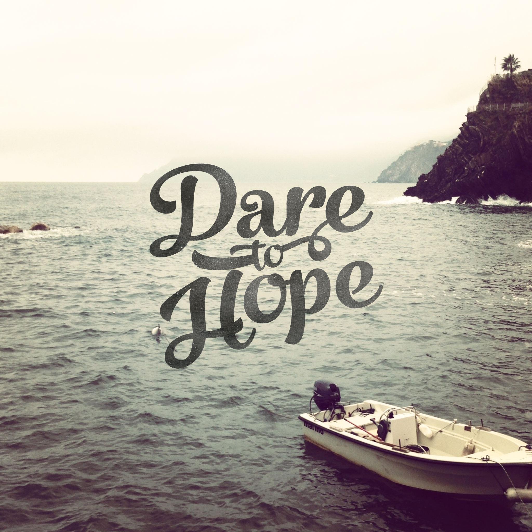 I Dare You – Part 4