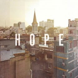 Hope Continually - Pocket Fuel Daily Devotional on Psalm 71:14