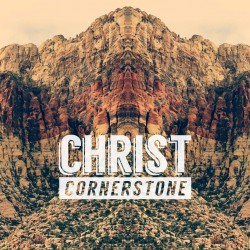 Christ Cornerstone Daily Devotion