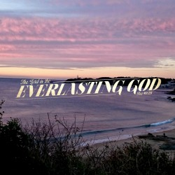 Daily Devotional on Everlasting God by Pocket Fuel