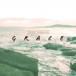 Every Kind of Grace Daily Devotional by Pocket Fuel