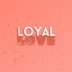Loyal Love Daily Devotional Pocket Fuel