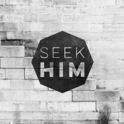 The Journey of Faith Daily Devotional