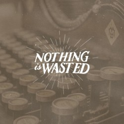 nothing is wasted daily devotional