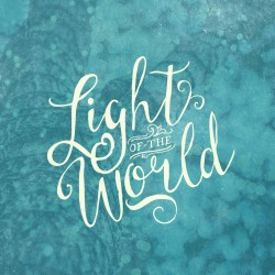 Light Up The World Daily Devotional