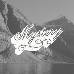 Answer the Mystery - Daily Devotional on 1 Cor 2-7