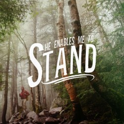 Climb Every Mountain - Daily Devotional on Ps 18:33