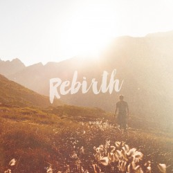 Born Again - Daily Devotional and Meditation on 1 John 2:28