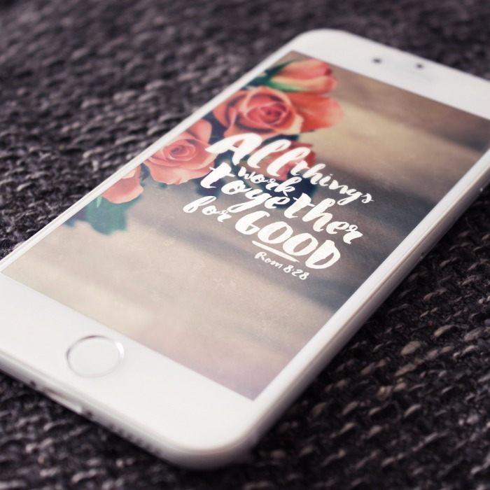 download beautiful