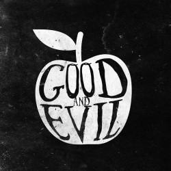 Buzz Kill - Pocket Fuel Daily Devotional on Gen 3:6 Part 1