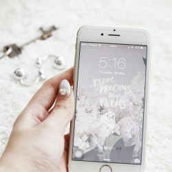 More Precious Than Rubies - Free HD And Device Wallpapers Based On Proverbs 31:10