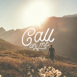 Trouble Calls - Pocket Fuel Daily Devotional and Meditation on Psalm 50:15
