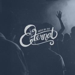 Eternal Things - Pocket Fuel Daily Devotional on 2 Corinthians 4
