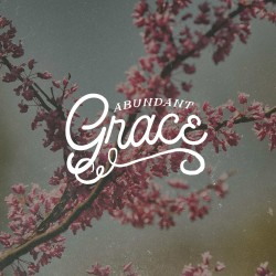 Experience the Grace - Pocket Fuel Daily Deovotional Paul Tillich