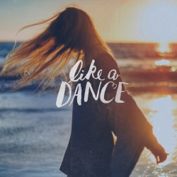 Person of Love - Pocket Fuel Daily Devotional - CS Lewis - Dance