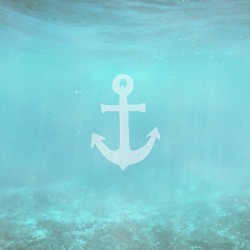 Struggle, Hope and Anchors - Pocket Fuel Daily Devotional on Hebrews 6:19