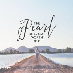 Ultimate Value - Part 6 - Pocket Fuel Parable Series Daily Devotional on Matt 13:46