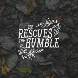 Humble Before God - Re-Write Part 2 - Daily Devotional on 2 Samuel 22:28