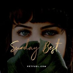 The Sunday Best - DisHonesty- The truth about lies, Preemptive Love and more