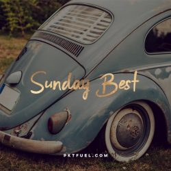 The Sunday Best - Ashley Judd on the online abuse of women, Eugene Peterson and more