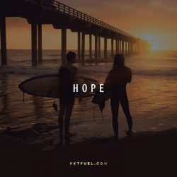 Hope Anchors the Soul – The FHL Series – Part 3 - Pocket Fuel on Hebrews 6:19