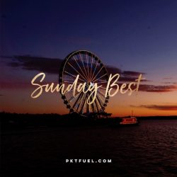 The Sunday Best - The Light Between Oceans, S-Town Alabama and more