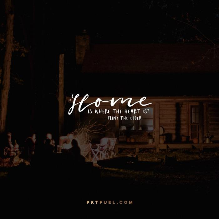 Reconstruct Our Hearts – The Home Series (updated) – Part 4