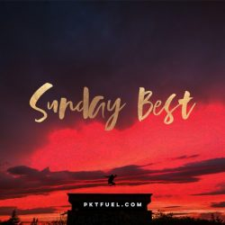 The Sunday Best - Sacrifice and resentment, Jen Hatmakers book and more