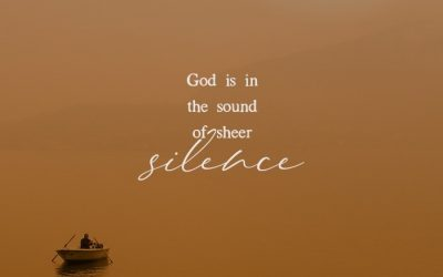 The Sound of Sheer Silence – The Hearing Series – Part 3