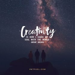 The Newness He Creates –The Creative Series–Part 4 on Revelation 21:5