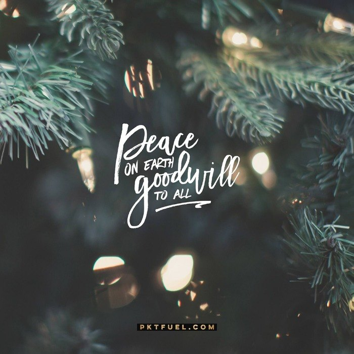 Baby Jesus– The Nativity Series – Part 2