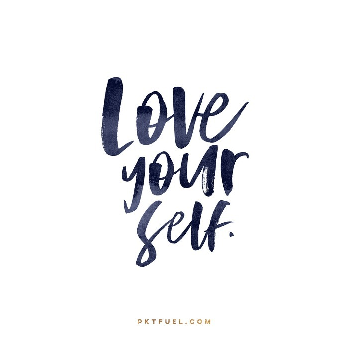 The Trinity of Love –Start With Love Series– Part 4